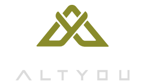 altYou